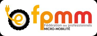 Fédération des Professionnels de la Micro-Mobilité (FPMM)