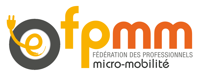 Fédération des Professionnels de la Micro-Mobilité (FP2M)